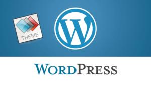 WordPress Neden Orijinal Tema Kullanmalıyız