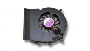 Laptop Fanı Nasıl Temizlenir