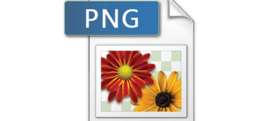PNG Nasıl Yapılır