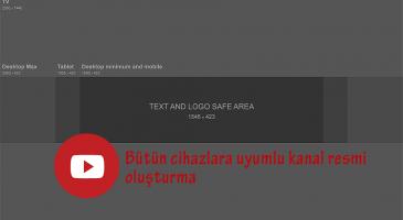 YouTube Kanal Resmi