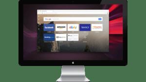 Mac App Store Hariç Uygulama Nasıl Yüklenir