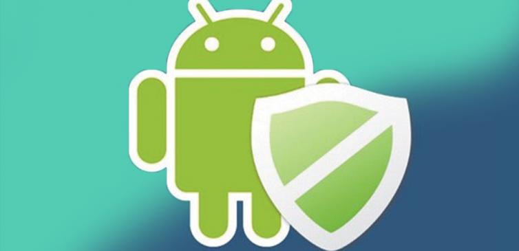 Android Güvenli Mod