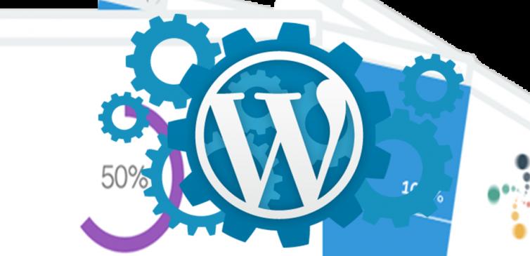 WordPress Kurduktan Sonra Yapılacak 5 Şey