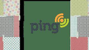 Arama Motorlarına Ping Atarak İndexlenmek