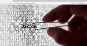 İnternet Explorer Şifreleri İfşa Ediyor Şifreler Nasıl Öğrenilir