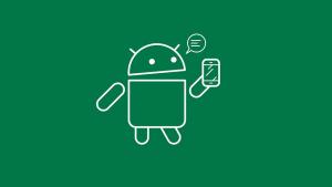 Android'ini Ne Kadar Tanıyosun ?