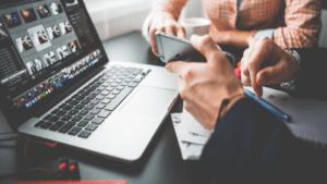 Blog Trafiğini Çoğaltacak Etklili Bilgiler