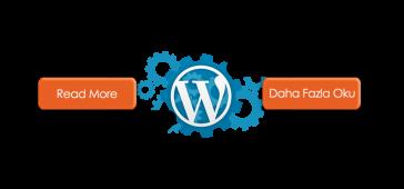 WordPress Read More Yazısını Değiştirme