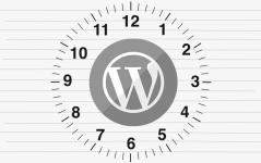 WordPress Yazı Zamanlama Nasıl Yapılır