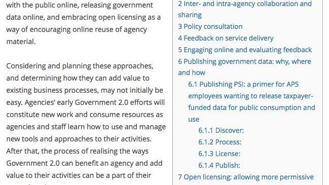WordPress Başlıklara Link Verme Tablosu