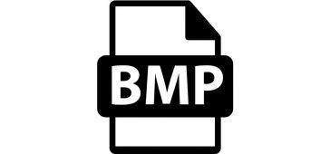 Bitmap File Format