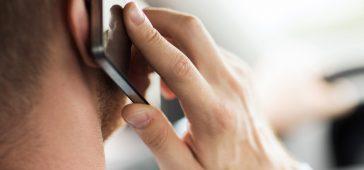 Telefon Çağrı Bekletme