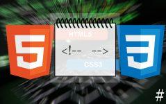 HTML55 Kaynak Kodu Yorum Etiketi