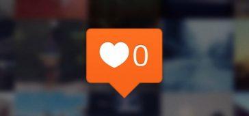 Instagram Bildirimleri Gelmiyor