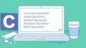 C Operatörleri