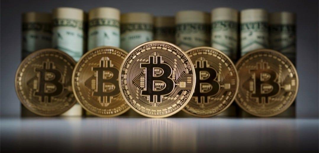 bitcoin - Bitcoin ve Ethereum Arasındaki Farklar Nelerdir ?
