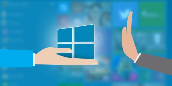 Windows Sürümleri