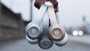 Beats Kulaklık