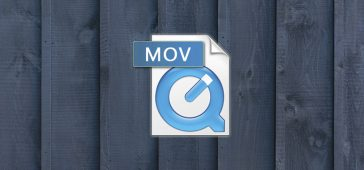 MOV Image