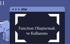 PHP Function