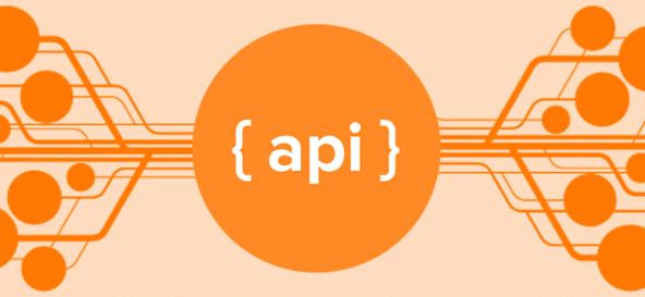 api - API Nedir ? Hangi Amaçlarla Kullanılır ?