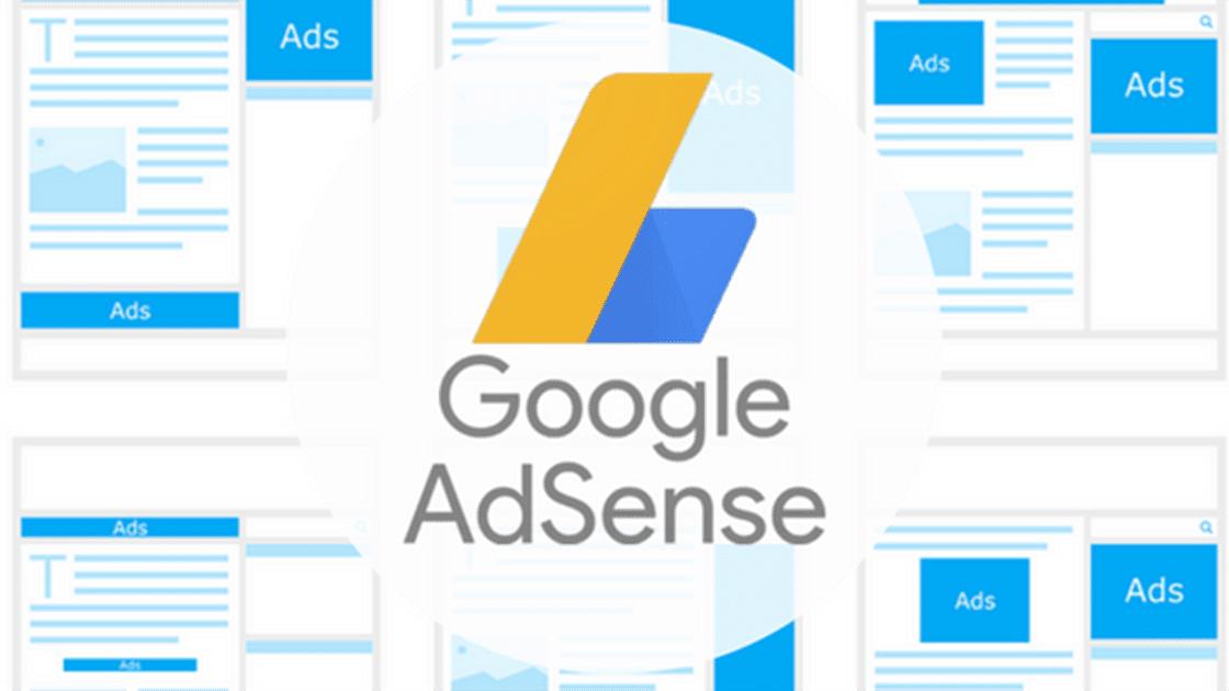 Adsense Reklamlari