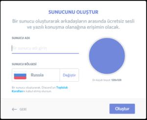 Discord Sunucu Olusturma 3 300x244