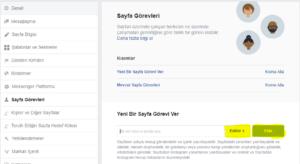 Facebook Sayfa Gorevlendirme Ucuncu Adim 300x164