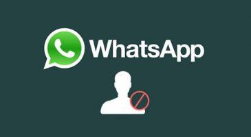 whatsapp-kisi-engelleme-islemi-nasil-yapilir