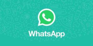 whatsapp-web-nedir-nasil-kullanilir