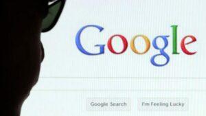 Google Aramalarda Kullanıcı Yorumları Özelliği