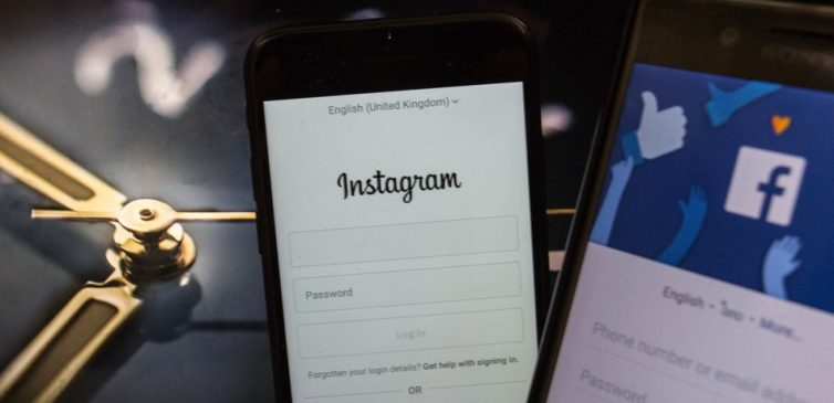 Instagram, Bu İşlem Engellendi Hatası Çözümü
