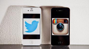Instagram Bağlantılı Hesaplar Nasıl Kaldırılır?