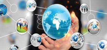 Teknolojinin Eğitime Etkileri Nelerdir?