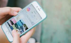 instagram-yakin-arkadas-nasil-eklenir
