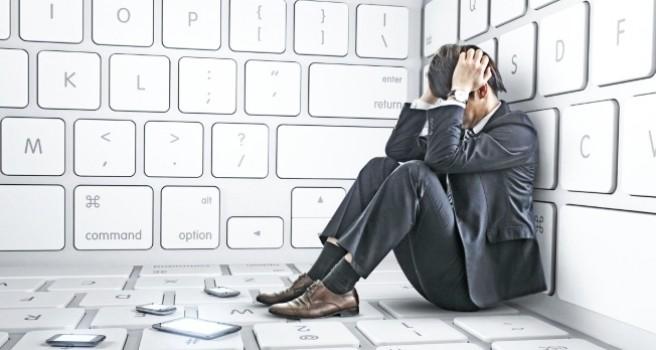 Teknolojinin İletişim Üzerindeki Etkileri