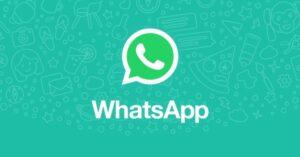 WhatsApp ihbar Hattı