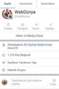 Facebook Lite 201x300