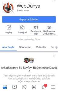Facebook Normal 191x300