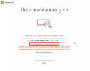 MS-Office-bu-urun-anahtari-kullanilmis-cozumu