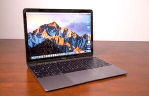 MacBook'ta-WeKnow