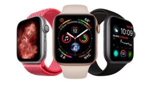 apple-watch-ekran-goruntusu-alma