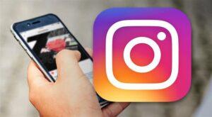 instagram-hareket-durumu-nasil-kapatilir