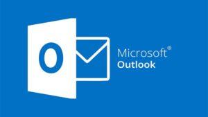 Outlook Arşivleme