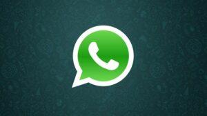 Whatsapp Numara