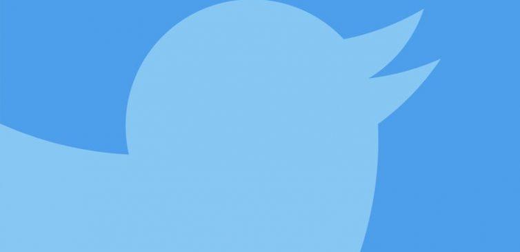 Twitter İsim Değiştirme