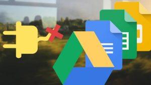 Google Dokümanlar İnternetsiz Nasıl Kullanılır?
