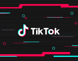 tiktok-youtube-instagram-hesabi-ekleme