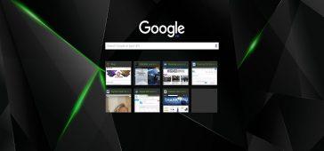 Chrome Karanlık Mod Nasıl Açılır?