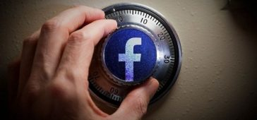 Facebook Profil Gizleme Nasıl Yapılır?